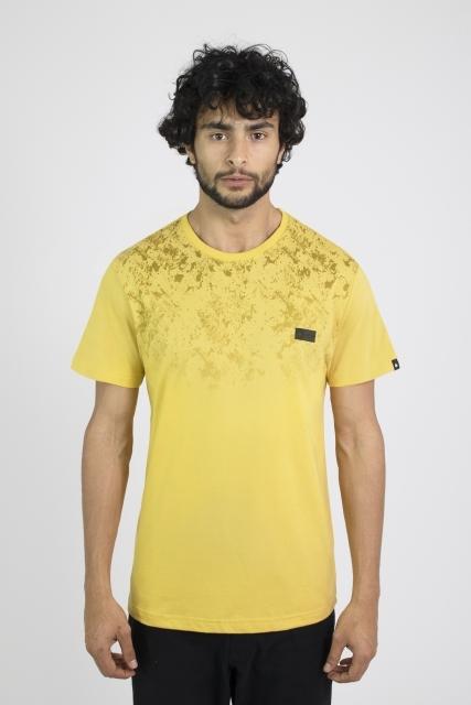Camiseta Especial Fade Liquid Camiseta Especial Fade Liquid MCD MCD
