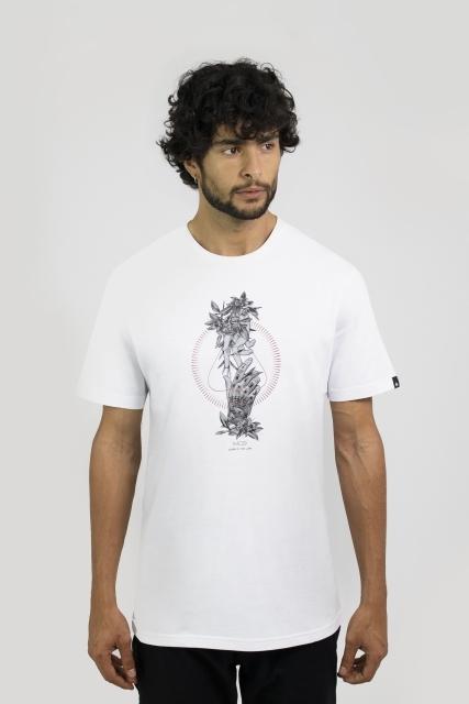 T-shirt Regular Hands T-shirt Regular Hands MCD MCD