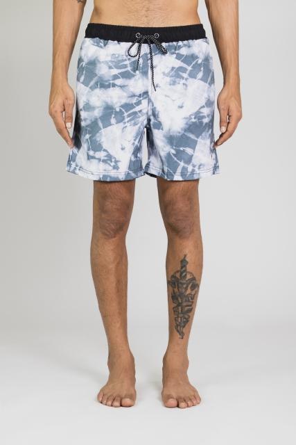Shorts Utility Tie Dye Shorts Utility Tie Dye MCD MCD