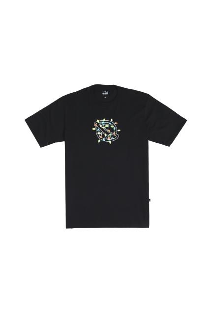 T-shirt Saturn Shine T-shirt Saturn Shine LOST Lost