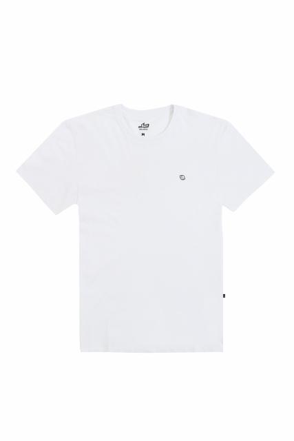 T-shirt Basics Saturno T-shirt Basics Saturno LOST Lost