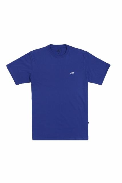T-shirt Basics Lost T-shirt Basics Lost LOST Lost