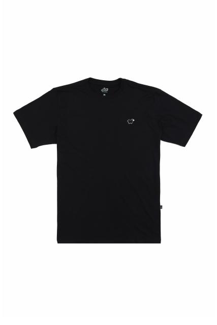 T-shirt Basics Sheep T-shirt Basics Sheep LOST Lost