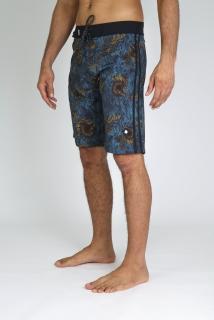 Boardshorts Sunflower MCD