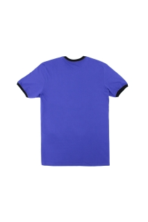 T-shirt Lost Branding Lost