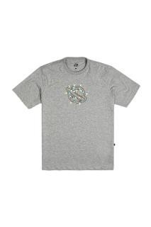 T-shirt Saturn Shine Lost