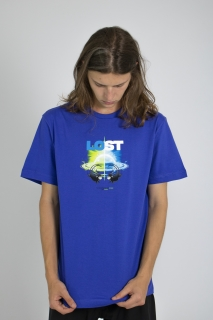 T-shirt Sheep On Darkness Lost
