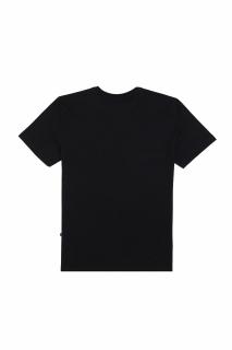 T-shirt Basics Saturno Lost