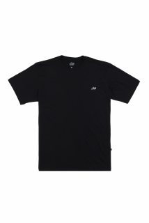 T-shirt Basics Lost Lost